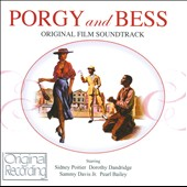 Various Artists: Porgy & Bess