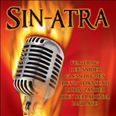 Various Artists: Sin-atra