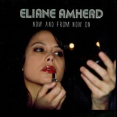 Eliane Amherd: Now and From Now On