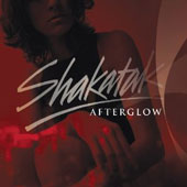 Shakatak: Afterglow