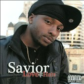 Savior: Love & Hate [PA] *