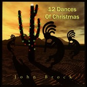 12 Dances of Christmas