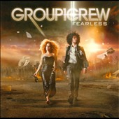 Group 1 Crew: Fearless