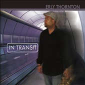 Erly Thornton: In Transit