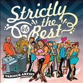 Various Artists: Strictly the Best, Vol. 46