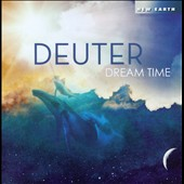 Deuter: Dream Time *