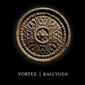 Vortex (Germany): Kali Yuga [Digipak] *