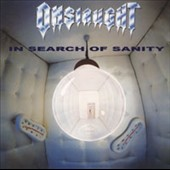 Onslaught: In Search of Sanity