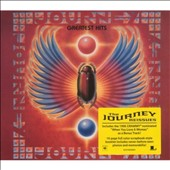 Journey (Rock): Journey's Greatest Hits