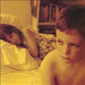 The Afghan Whigs: Gentlemen [Gentlemen at 21 Deluxe Edition] [Digipak]
