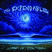 The Expendables: Sand in the Sky [Digipak]