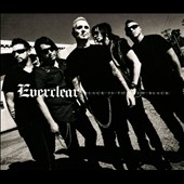Everclear: Black Is the New Black [Slipcase] *