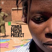 Zomba Prison Project: I Will Not Stop Singing [9/9]