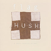 Various Artists: Flag