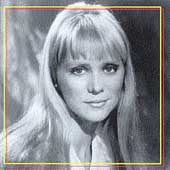 Jackie DeShannon: Best Of...1958-1980: Come and Get Me