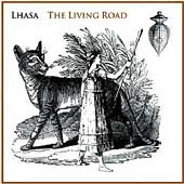 Lhasa: The Living Road