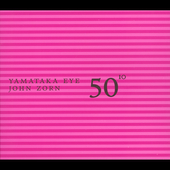 Yamatsuka Eye: 50th Birthday Celebration, Vol. 10 *