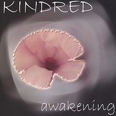 Kindred: Awakening