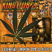 King Tubby: Form Palace Of Dub: Essential