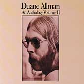 Duane Allman: An Anthology, Vol. 2