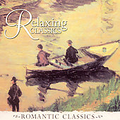 Relaxing Classics