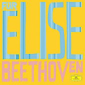 Greatest Classical Hits - Beethoven: Für Elise