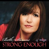 Beth Stevens: Strong Enough *