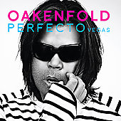 Paul Oakenfold: Perfecto: Vegas