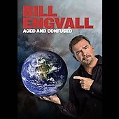 Bill Engvall: Aged and Confused [DVD]