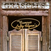 The Grascals: The Famous Lefty Flynn's