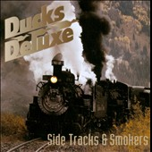Ducks Deluxe: Side Tracks & Smokers *