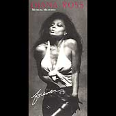 Diana Ross: Forever Diana: Musical Memoirs [Box]