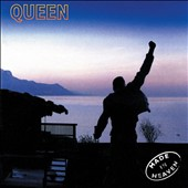 Queen: Made in Heaven [Deluxe Edition]