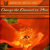 Dr. Emmett Miller (Nuage): Change the Channel on Pain