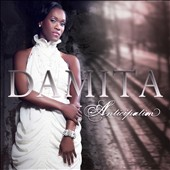 Damita: Anticiption *