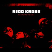 Redd Kross: Researching the Blues [Digipak] *