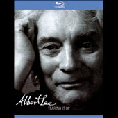 Albert Lee (Guitar): Tearing It Up [Blu-Ray]