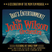 That's Entertainment: A Celebration of the MGM Film Musicals [Deluxe Edition]