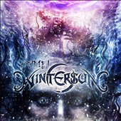 Wintersun: Time I  [Bonus DVD] [Deluxe Limited Edition]