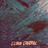 Cloud Control: Dream Cave