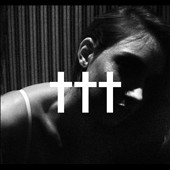 +++ (Crosses): +++ [Digipak]