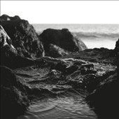 Baths: Ocean Death [EP]