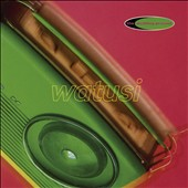 The Wedding Present: Watusi [Expanded Edition] [Digipak]