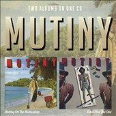 Mutiny: Mutiny on the Mamaship/Funk Plus the One [Deluxe] *