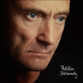 Phil Collins: ...But Seriously [Deluxe] [Digipak]