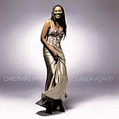 Yolanda Adams: Christmas with Yolanda Adams