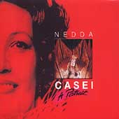 Nedda Casei - A Portrait