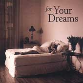 For Your Life - For Your Dreams