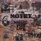 The Motet: Music for Life