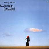 Kenny Barron: Scratch